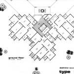 4_DTown-Plan-2