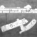 4_Leon-Plan-2