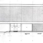 4_Museum-Elevation