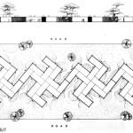 4_Pr2-Group-Layout-2