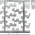 4_SC-Communal-Spaces