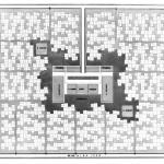 5_SC-Town-Plan
