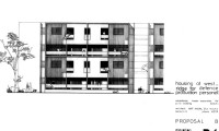 5_West-Ridge-Elevation