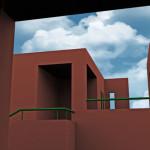6_Mushtaq-3D4