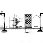 6_Pr2-Section