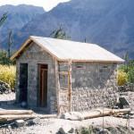 6_SHSBP-Water-tank-&-toilet-block