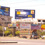 Clifton-Billboards-2