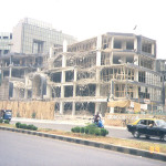 Clifton-Demolition-of-encroachnent-on-public-space