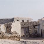 Gwadar-10