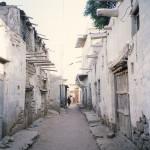Gwadar-11