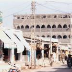 Gwadar-12