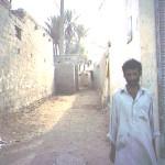 Gwadar-2