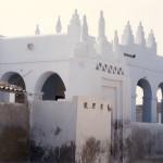 Gwadar-8