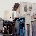 Gwadar-9