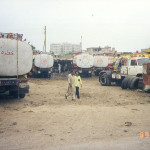 Shireen-Jinnah-Colony-Truck-Terminal-1