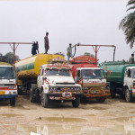 Shireen-Jinnah-Colony-Truck-Terminal-2