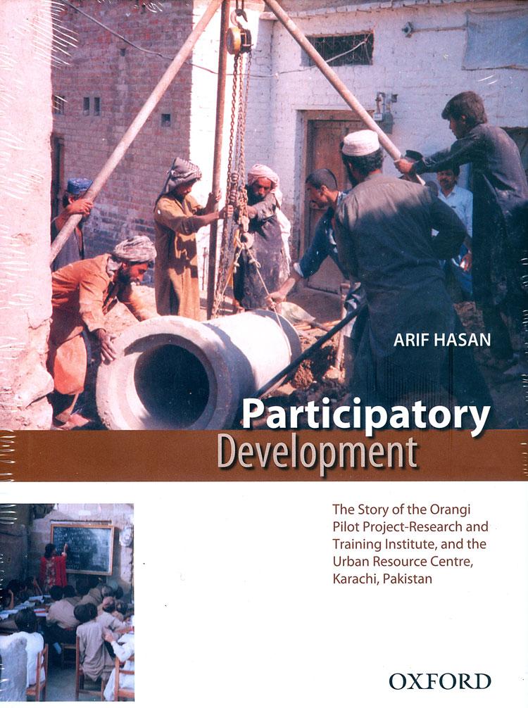 participatory-development