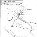 1838-Karachi