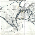 1890-Karachi-Harbour