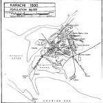 1890-Karachi