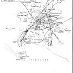 1922-Karachi