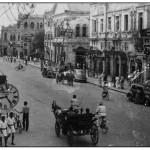 1940s-Karachi
