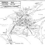 1944-Karachi