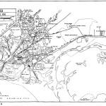 1953-Karachi