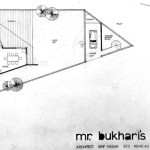 1_Bukhari-Drawing