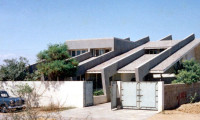 2_MArifin-House-A-Img1