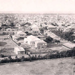 Bird's-Eye-view-of-Karachi-1-c.1889
