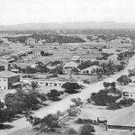 Bird's-Eye-view-of-Karachi-4-c.1900