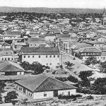Bird's-Eye-view-of-Karachi-5-c.1900