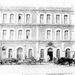 Boodhabhoy-Building