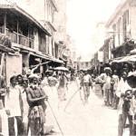 Boree-Bazar