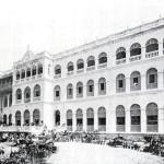 Bristol-Hotel-(c.-1907)-built-by-Dossabhoy-Byramji-Minwalla