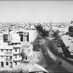 Bundar-Road-1