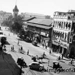 Bundar-Road-1950