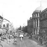Bundar-Road-1953
