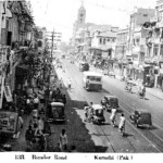 Bundar-Road-(now-M.-A.-Jinnah-Rd.)
