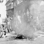 Burning-Ghat-4