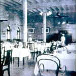 Carlton-Hotel-Interior
