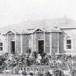 Dada-Adam-Soomar's-house