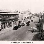 Elphinstone-Street-1930-postcard
