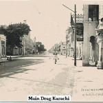 Elphinstone-Street