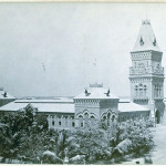 Empress-Market-1900