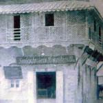 G.-Ismailjee's-shop