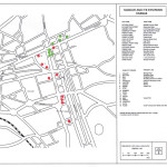Hawkers-of-Saddar-Bazaar---MAP-A1