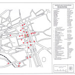 Hawkers-of-Saddar-Bazaar---MAP-A2