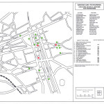 Hawkers-of-Saddar-Bazaar---MAP-A3